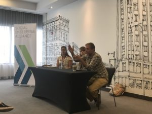 SEA-Summit-panel-fair-trade-platforms